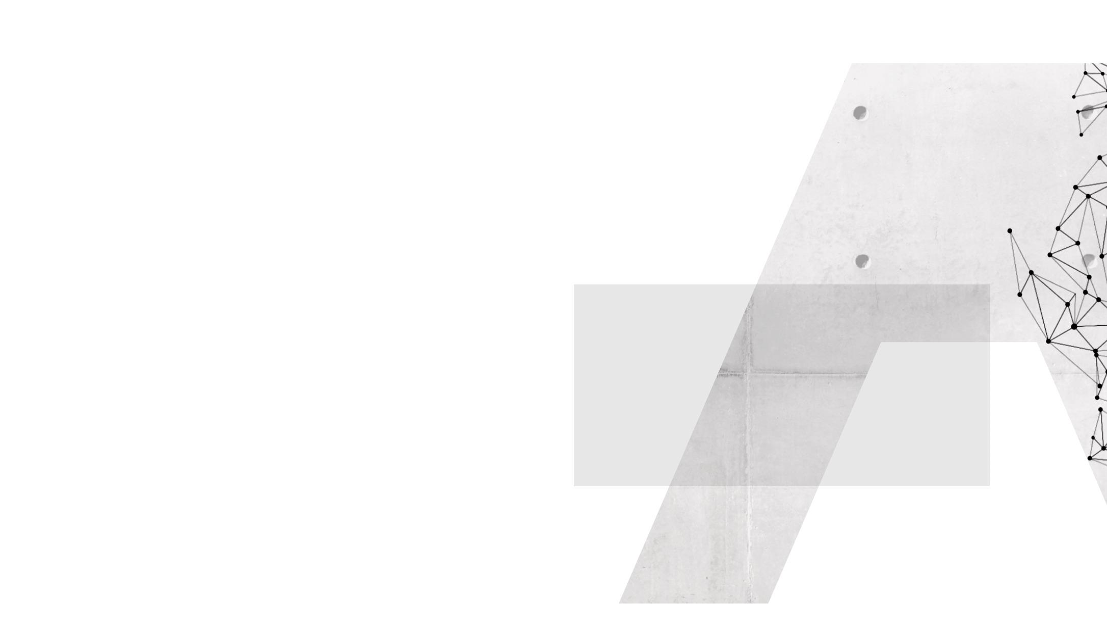Alasco - Background Mood Image