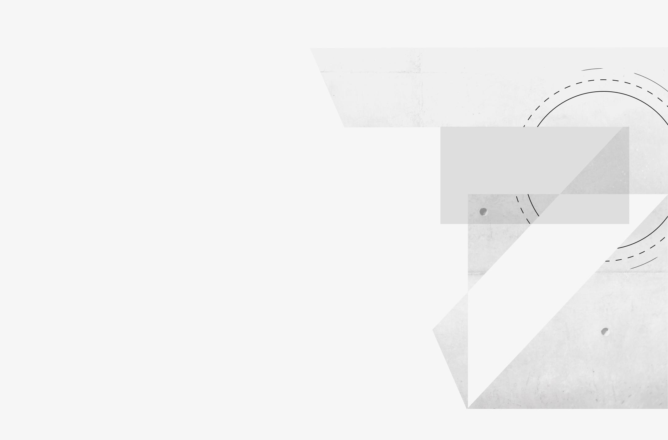 Zasta - Background Mood Image